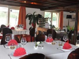 crop_restaurant_int4