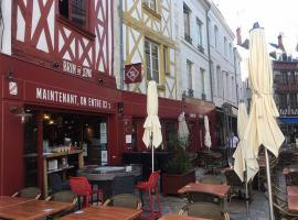 restaurant-brin-de-zinc-orleans