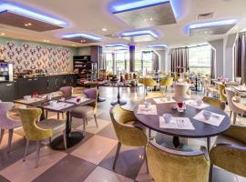 Gourmet-bar--Novotel-St-Jean-de-Braye--3-