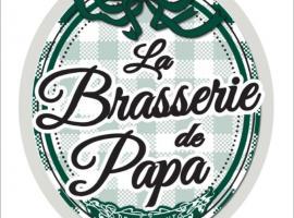 2019-La-brasserie-papa-clisson-44-levignoblenantes