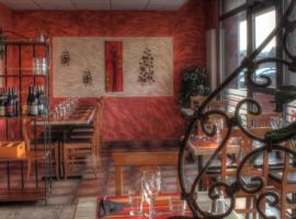 2018-restaurant-la-table-de-lucullus-lelorouxbottereau-44
