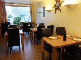 2015-hotel-le-cheval-blanc-loroux-44-HOT-1
