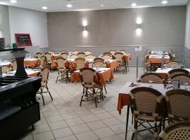 2016-le-buffet-des-marais-stjuliendeconcelles-44-levignobledenantes-tourisme-RES (10)