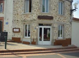 restaurant-le-belvedere-chateau-thebaud-44