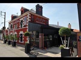 2015GT-restaurantjeandelaqueue-lahayefouassiere-RES-