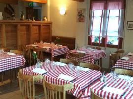 218-restaurant-auberge de boussay-44