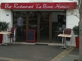 RESTAU-LA-BONNE-HUMEUR-2