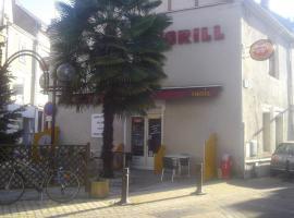 Restaurant-bar-brasserie-de-la-poste-ancenis-44-RES-1