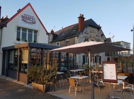 restaurant-monsieur-marcel-ancenis-44-res-1