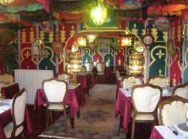 restaurant-oudaya-du-maroc-ancenis-44-RES-1
