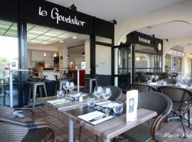 restaurant-le-goudalier-ancenis-44-res-2