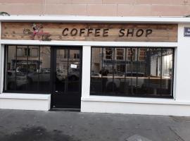 Chez-madame-tilla-coffee-shop
