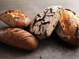 boulangerie-le-sebillon-ancenis-44-RES-1