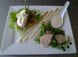 forterie_restaurant