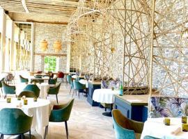 salle-restaurant-1825-geste-bem-angers-nantes-cholet-anjou